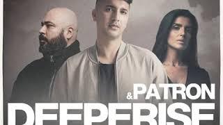 Deeperise ft  Patron ft  Yaprak   amlica - Unut Ge  misi  Yayinlanmamis Yeni Par  a  Resimi