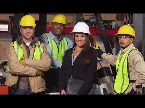 2020 Port Everglades Master/Vision Plan
