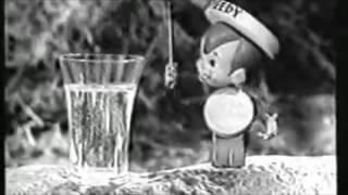 Shredd - 'In My Head' (Official Video)