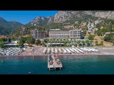 Turunç Premium Hotel, Marmaris / Turunç