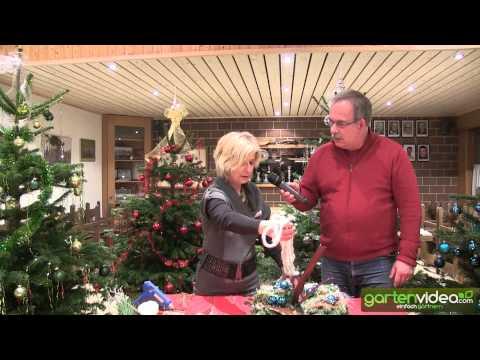 weihnachtsdekoration---weihnachtskranz-als-türkranz-oder-wandkranz