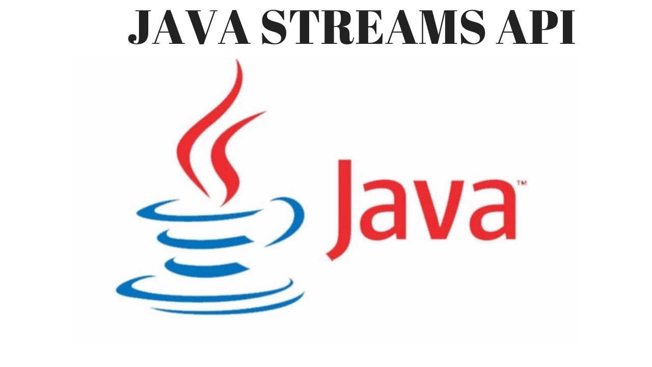 HOW TO FIND A LIST OF STRINGS USING JAVA 8 STREAM