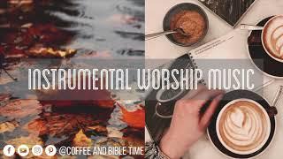 Bible Reading Instrumental Music- 30 Minutes of Piano + Rain screenshot 3