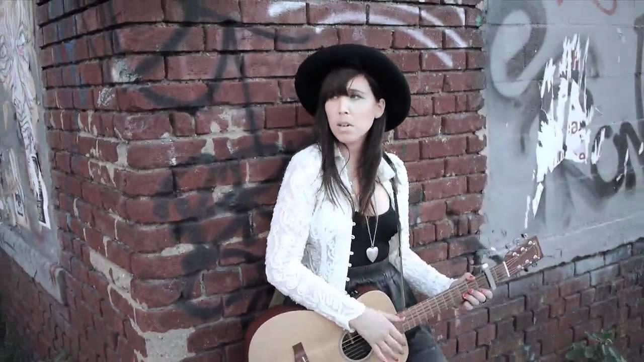 """Honda Of Katy >> Katy Steele """"Sorrow"""" - YouTube"""