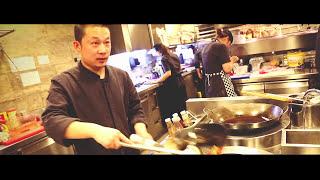 Рестораны в центре Madame Wong ресторан(Рестораны в центре Madame Wong ресторан. Более 4 лет снимаем качественные видеоролики для ресторанов http://headshotprod.c..., 2016-02-21T07:21:37.000Z)