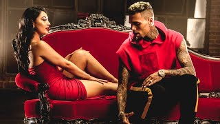 Chris Brown - Escape *NEW SONG 2020*