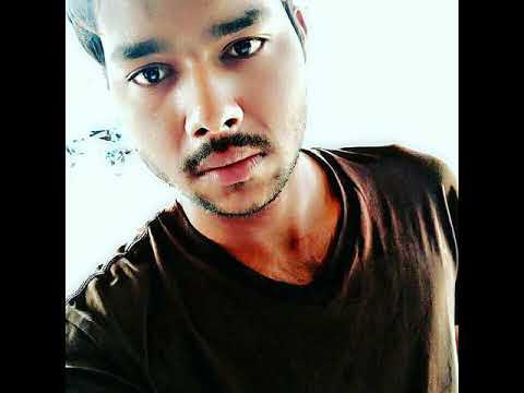 Love you... Aashiq 2 ringtone