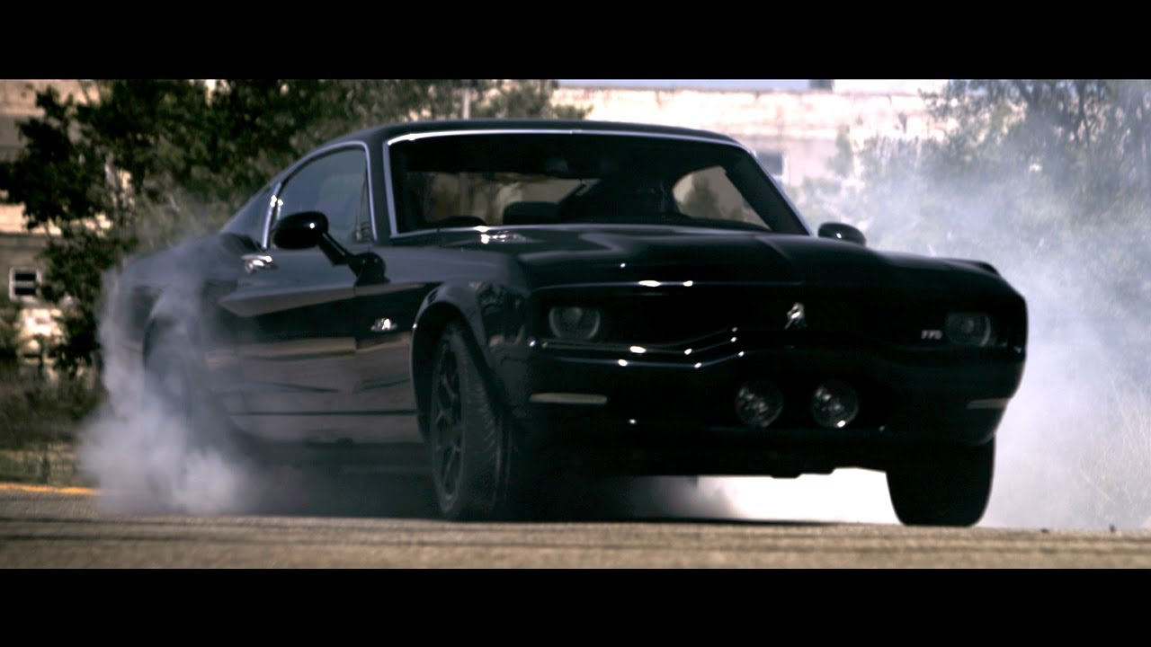 Equus Luxury American Muscle Cars Rule Youtube