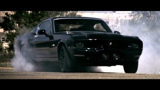 Video EQUUS, Luxury American Muscle cars Rule download MP3, 3GP, MP4, WEBM, AVI, FLV Agustus 2018