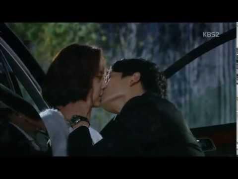 Секрет/Мин Хёк&Ю Чжон/ Зависимы/Secret Love