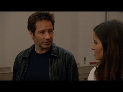 Download Californication Season 7: Episode 8 - Trying to be a Good Boy