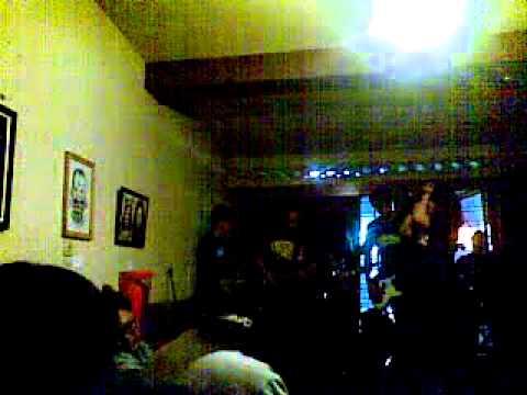 NATIVE @houtenhand public house Malang #3