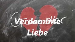 4.Liga Rock Band-Verdammte Liebe-Live