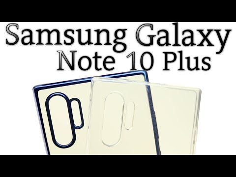 best-samsung-galaxy-note-10-plus-cases-from-torras!