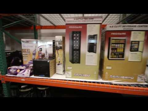 High End Electronics Auction