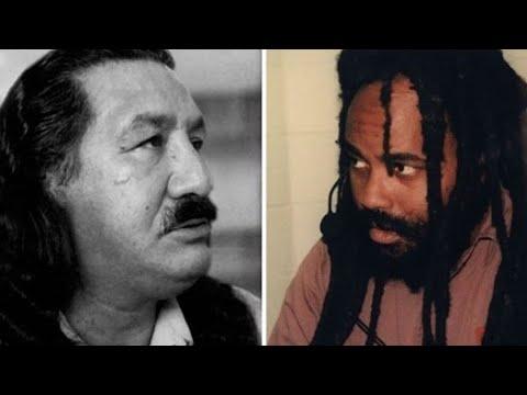 Eddie Conway's Update on Forgotten Political Prisoners