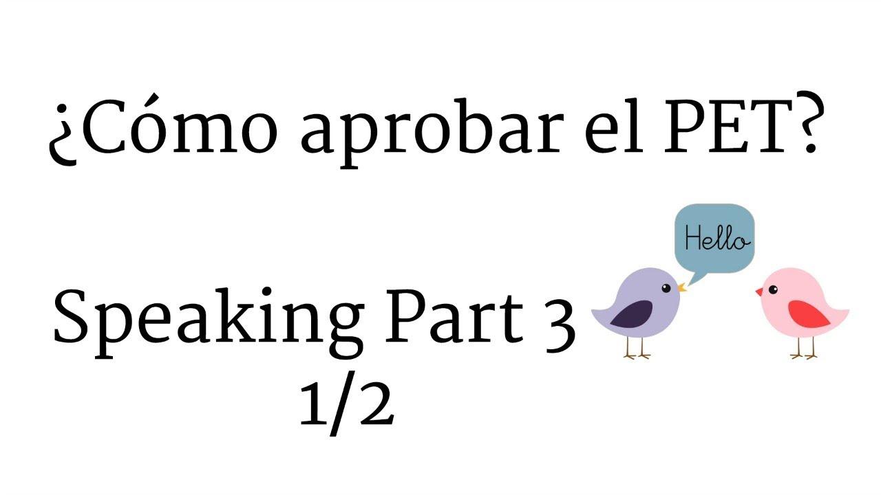 Como cumfest part 3 - 5 9