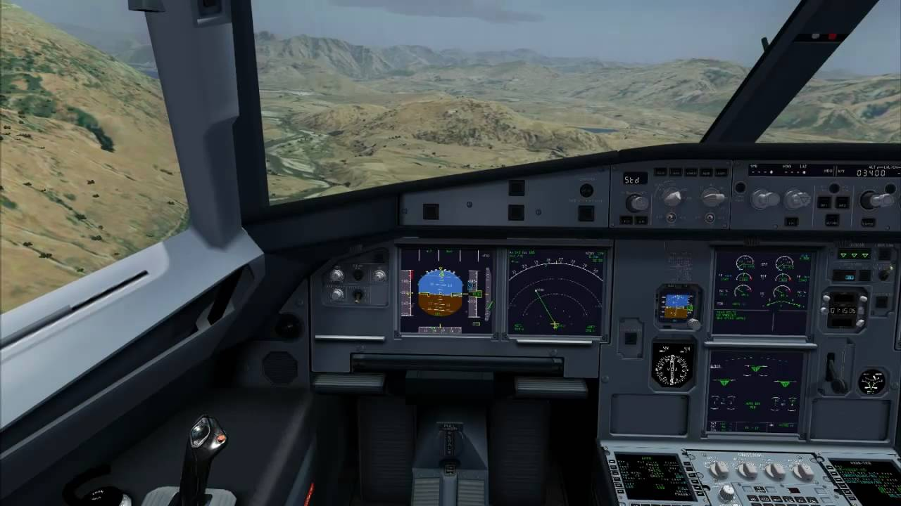 aerosoft airbus x fs2004 download