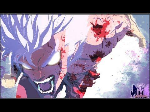 Asura's Wrath: Episode 01 (HD Game Play)