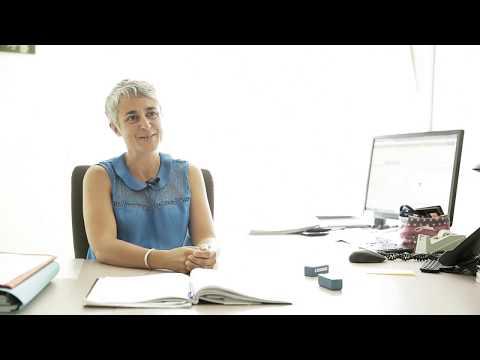 Interviews Clients - Nathalie Lathuraz - CH Annecy Genevois