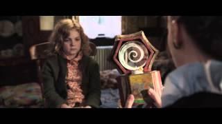 Expediente Warren. The Conjuring - Tercer Tráiler Oficial en Español HD