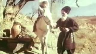 Стихотворение на Чеченском языке