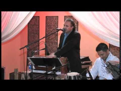 'Maadar Tu Mehrabani' - Mahmood Aslamy live in Concert