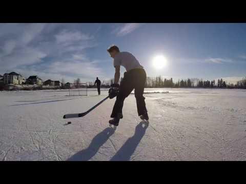 Chase your dreams | Hockey Motivation | All Hockey