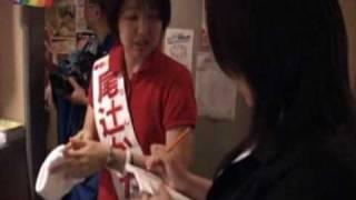 こちらの記事と連動しています。 http://akaboshi07.blog44.fc2.com/blo...