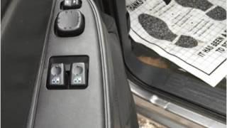 2007 GMC Sierra Classic 1500 Used Cars Syracuse NY