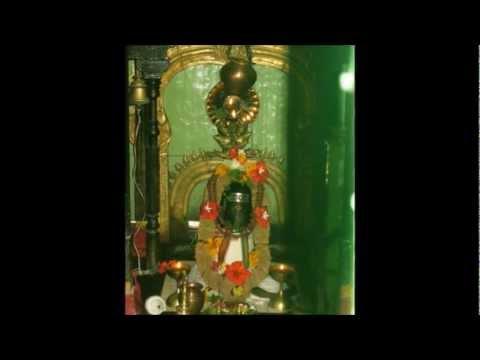 Highlights Views of Chaturagiri or Sathuragiri' SUNDARA MAHALINGAM '