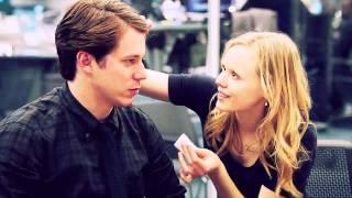 Jim & Maggie - Newsroom - This Love