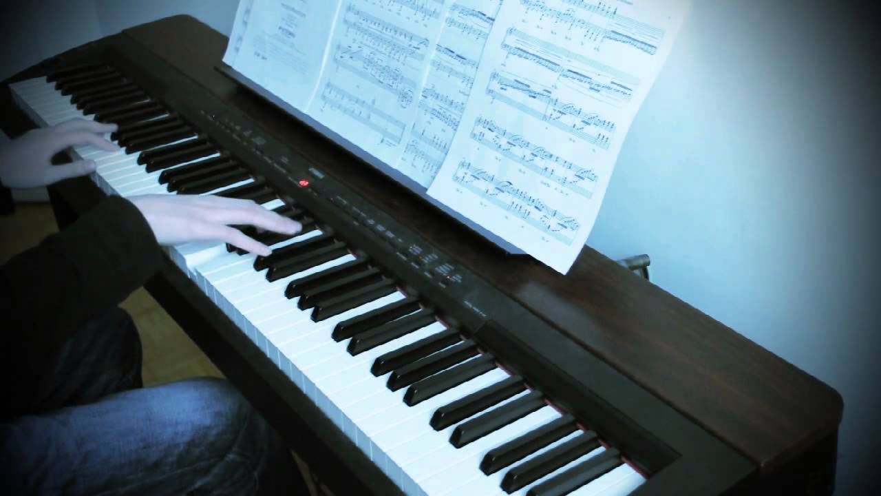 ben-folds-the-luckiest-piano-solo-sheets-download-musicmike512