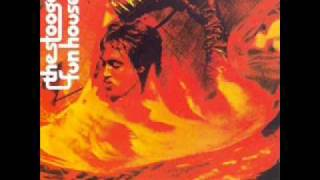 The Stooges - Dirt