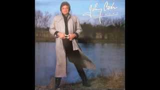 Here Comes That Rainbow Again , Johnny Cash , 1985 Vinyl