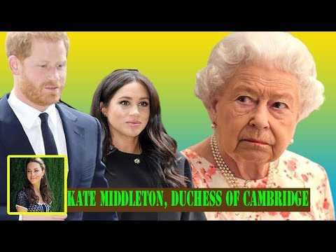 queen-elizabeth-is-behind-the-lawsuits-of-prince-harry-and-meghan-markle