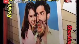 short film in hindi