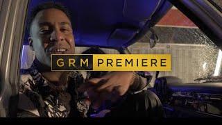 C Biz - Wont Stop [Music Video] | GRM Daily