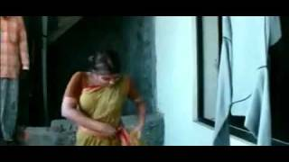 YouTube - hot sexy tamil actress preethi.flv