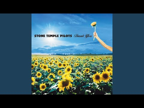 stone temple pilots all in the suit that you wear