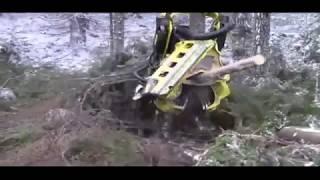 Advanced Wood Cutting Tools