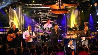 Video Jan Smit & Tribute To The Cats Band -  Be My Day { live } download MP3, 3GP, MP4, WEBM, AVI, FLV Juni 2018