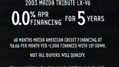 5-19-2003 ABC/WLS commercials (part 1 of 12)