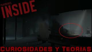V�deo Inside