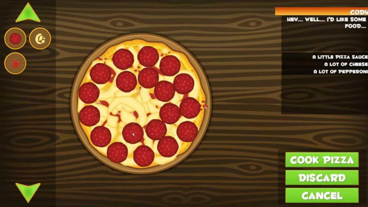 Supreme Pt 1 Starting My Pizza Empire Business Simulator You