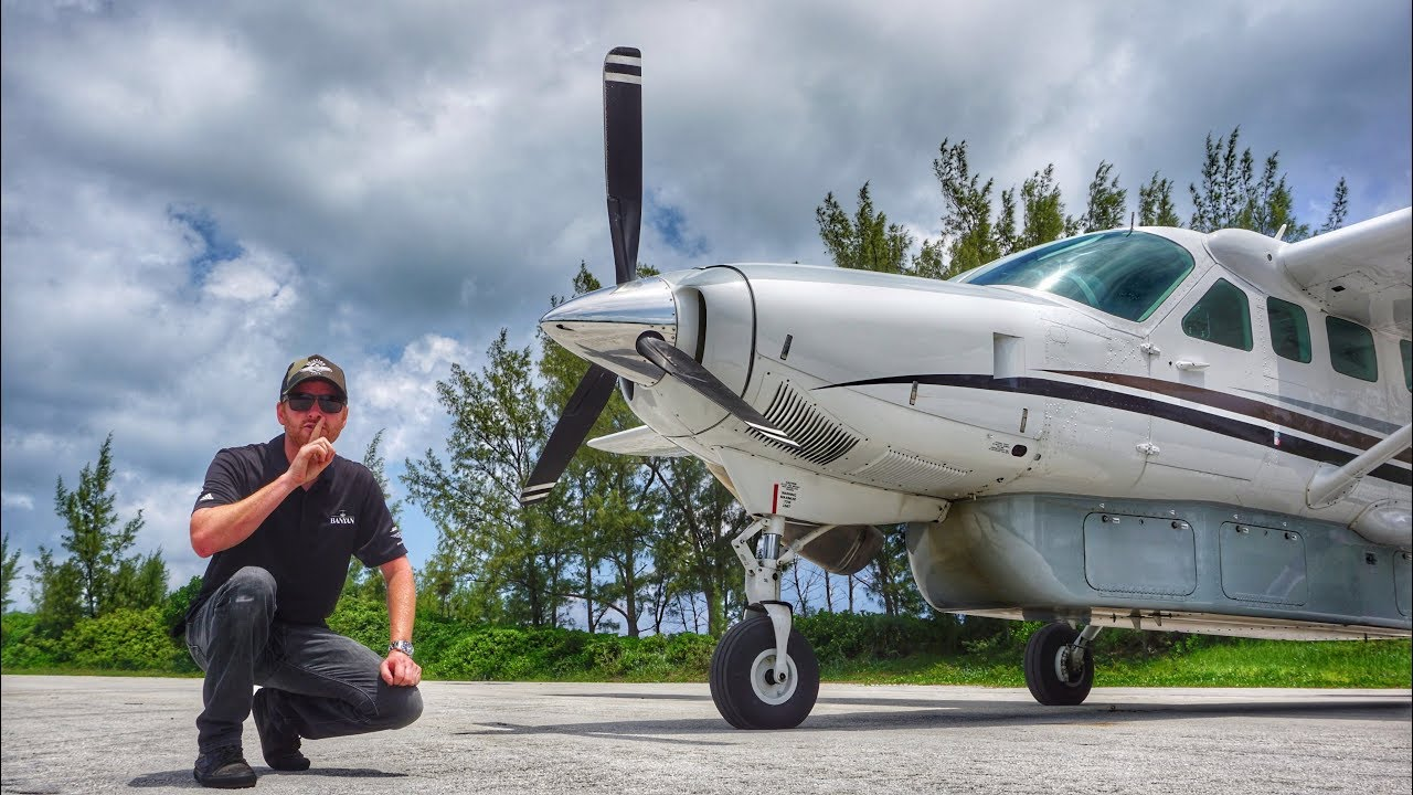 top-secret-mission-to-the-bahamas-flying-the-cessna-caravan