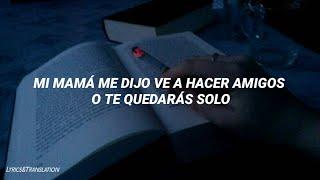 Lukas Graham - 7 Years // Traducción Al Español ; Sub.