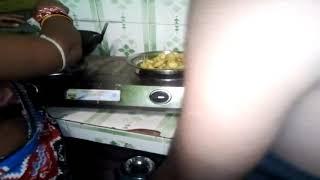 Chicken Curry made in home | desi recipe & testy yummy recipe