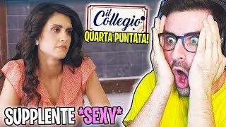 IL_COLLEGIO_4:_REAZIONE_ALLA_QUARTA_PUNTATA!_(Prime_Esplulsioni)
