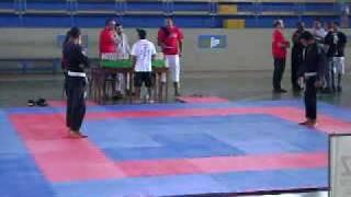 Neto{monge} Equipe BJJT de Jiu-Jitsu Team...PB